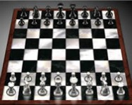 Battle Chess ingyen j�t�k