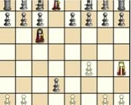 Easy chess pc j�t�kok