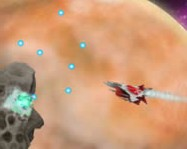 The final frontier online pc j�t�k